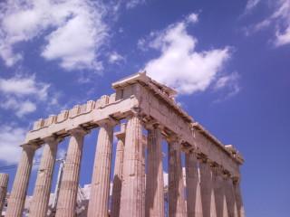ギリシャ!!_c0087410_863688.jpg