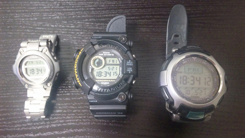 時計の電池交換_c0070412_19274637.jpg