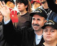 緊迫するアデン湾に世界中の軍艦が集結:シーゲートはどこにあるのか?_e0171614_10492397.jpg