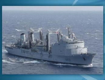 緊迫するアデン湾に世界中の軍艦が集結:シーゲートはどこにあるのか?_e0171614_10502682.jpg