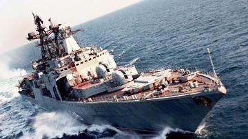 緊迫するアデン湾に世界中の軍艦が集結:シーゲートはどこにあるのか?_e0171614_10505068.jpg