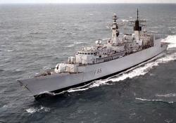 緊迫するアデン湾に世界中の軍艦が集結:シーゲートはどこにあるのか?_e0171614_10513250.jpg