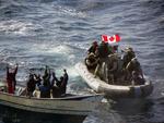 緊迫するアデン湾に世界中の軍艦が集結:シーゲートはどこにあるのか?_e0171614_10521557.jpg