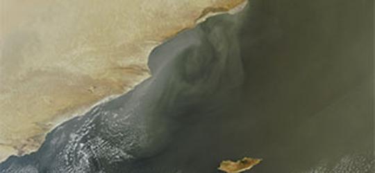 「アデン湾のシーゲート」の場所はここか?:NASAの気象衛星画像から見た謎の場所_e0171614_10525494.jpg