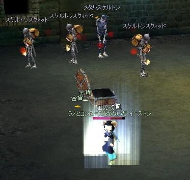 f0048418_16105732.jpg