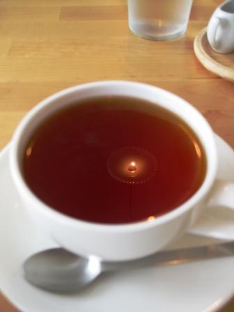 カフェの新メニュー_f0155118_813278.jpg