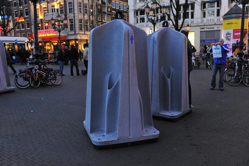 アムステルダム チン優れもの_f0050534_7183879.jpg