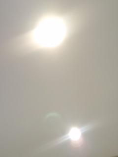 b0127235_1953051.jpg