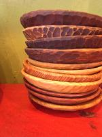 ラオスフェスティバル2010 のお知らせ_a0077752_0264664.jpg