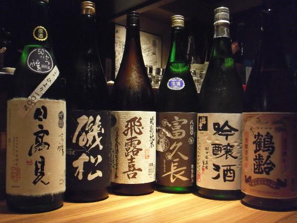 新しいお酒達が加わりました_f0193752_2385172.jpg