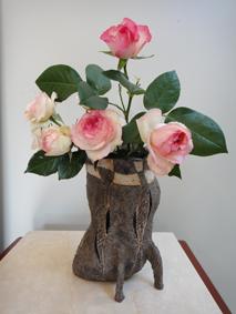 彩花のひとり言_e0109554_20583634.jpg