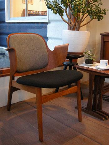 Easy Chair (DENMARK)_c0139773_19411478.jpg