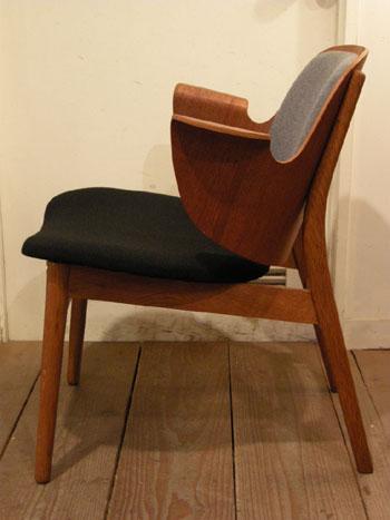 Easy Chair (DENMARK)_c0139773_19414990.jpg
