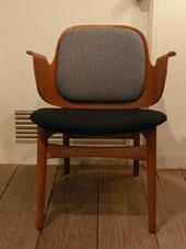 Easy Chair (DENMARK)_c0139773_19423048.jpg