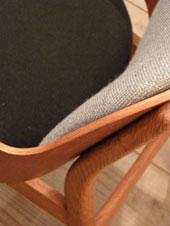 Easy Chair (DENMARK)_c0139773_19425091.jpg