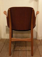 Easy Chair (DENMARK)_c0139773_1943198.jpg