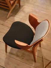 Easy Chair (DENMARK)_c0139773_19434231.jpg