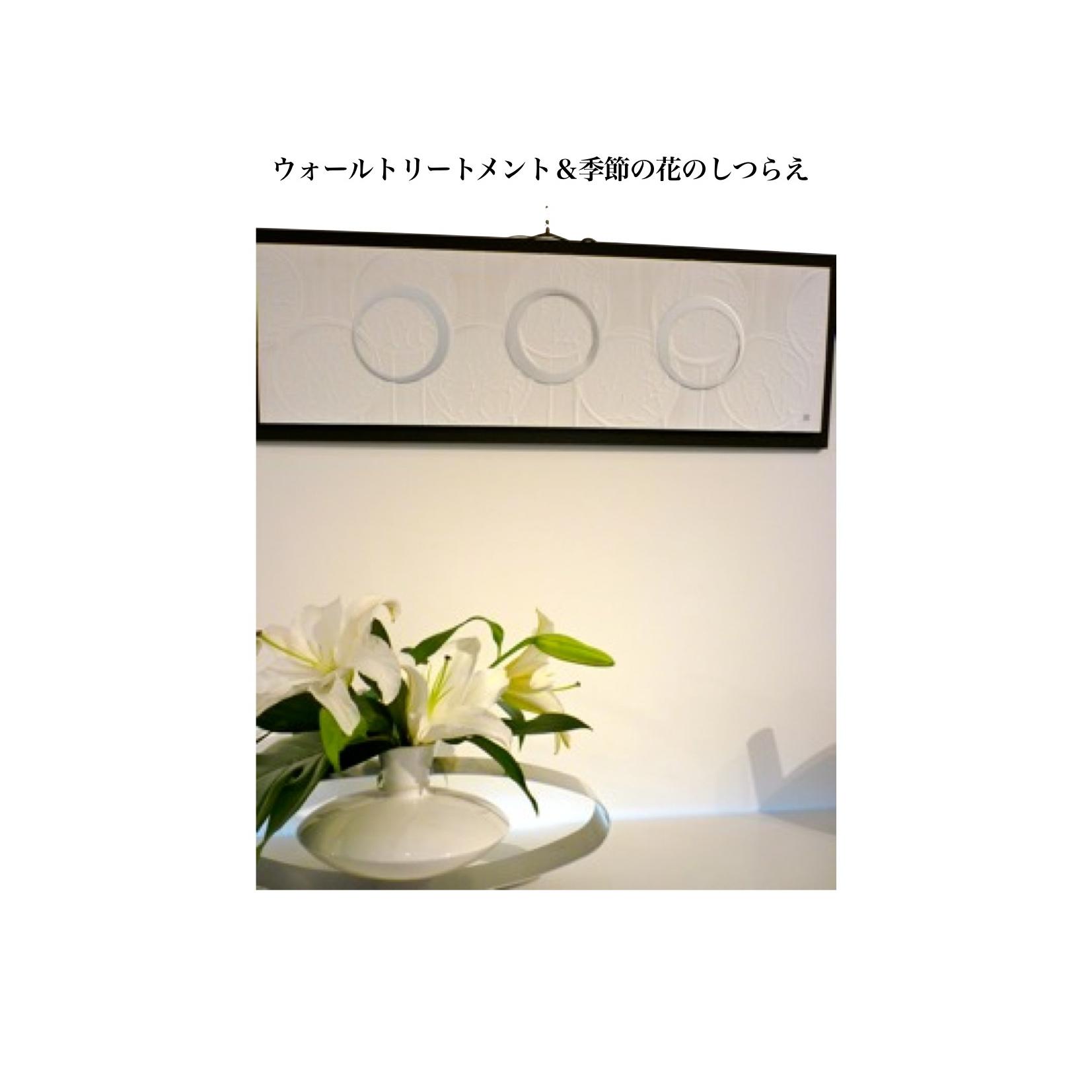f0211387_12415992.jpg