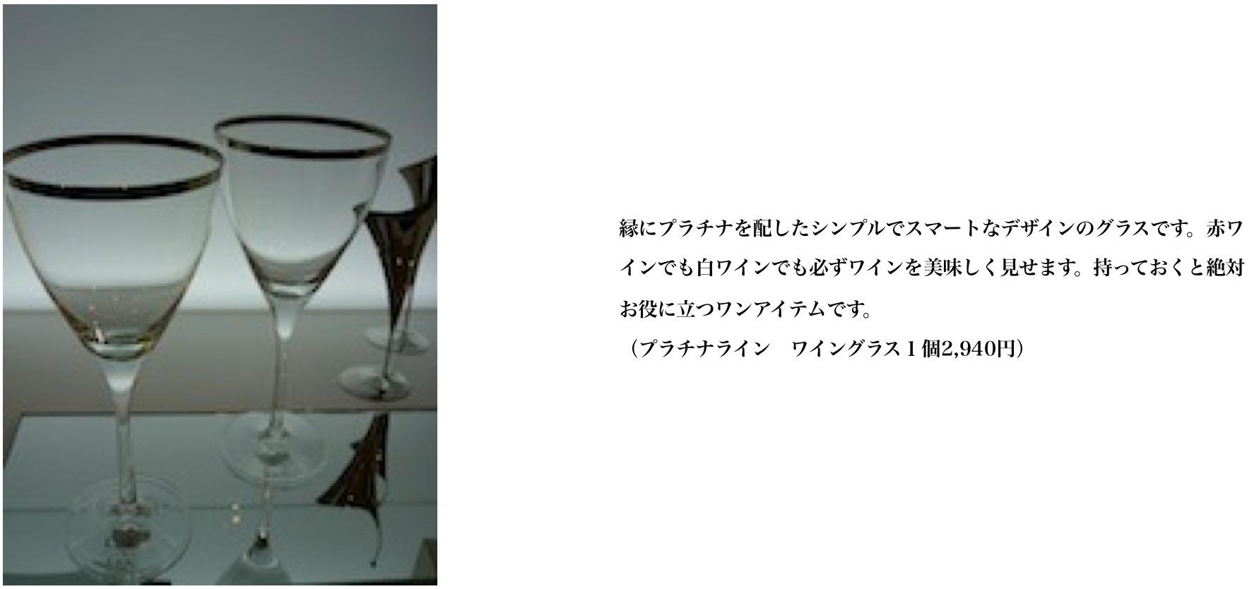f0211387_13263488.jpg
