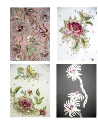 すばらしき刺繍の世界」展のレポート 1_c0126189_1404857.jpg