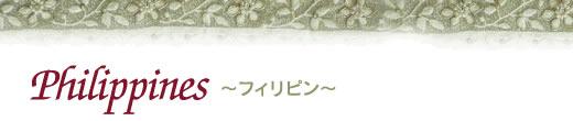 すばらしき刺繍の世界」展のレポート 2_c0126189_1412241.jpg