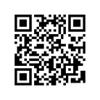 f0140395_13491781.jpg