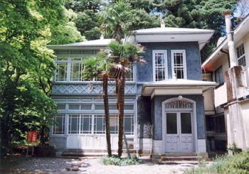 別荘の窓  矢板市(栃木県)_e0098739_794971.jpg