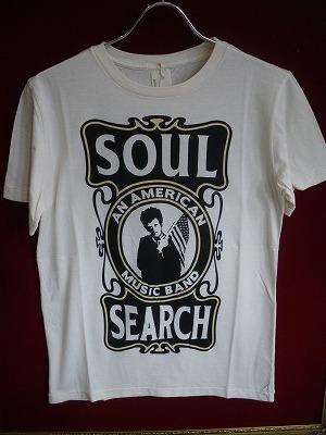 Tシャツに口紅_d0100143_19173374.jpg