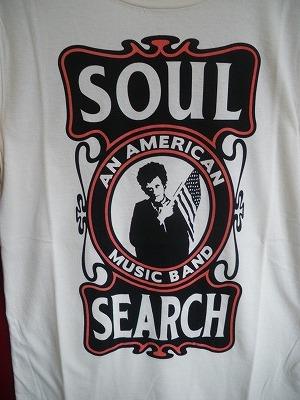 Tシャツに口紅_d0100143_19175452.jpg