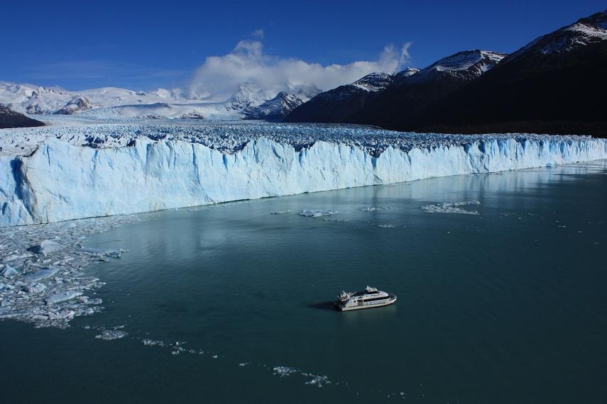 氷河でかいったらないよ_c0100865_842445.jpg