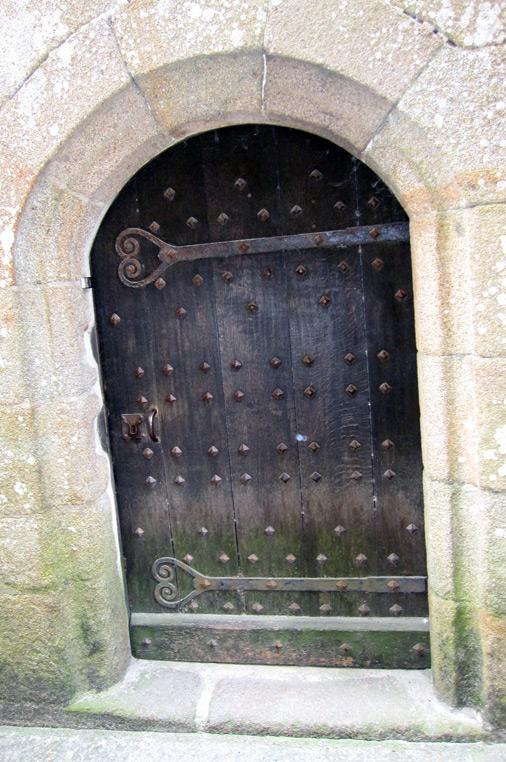 フランスへGO♪♪^^♪♪ 〜モンサンミッシェル修道院^^〜_f0119369_1515463.jpg