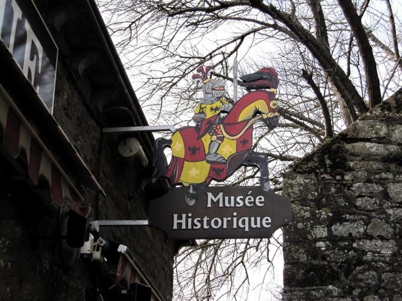 フランスへGO♪♪^^♪♪ 〜モンサンミッシェル修道院^^〜_f0119369_159654.jpg