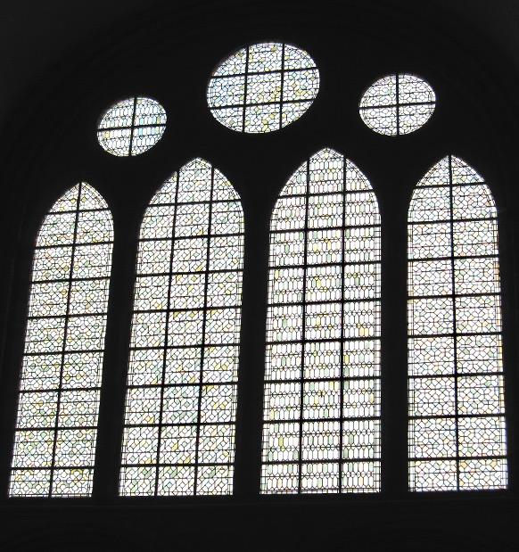 フランスへGO♪♪^^♪♪ 〜モンサンミッシェル修道院^^〜_f0119369_21264525.jpg