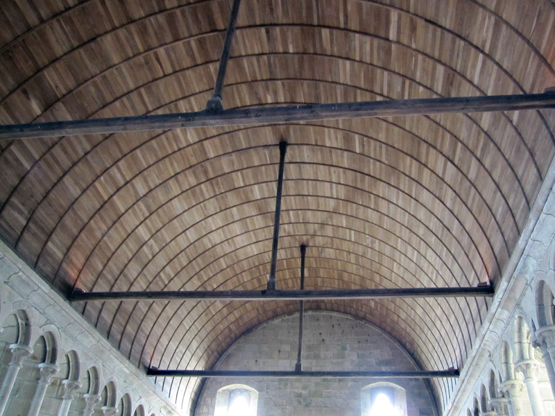 フランスへGO♪♪^^♪♪ 〜モンサンミッシェル修道院^^〜_f0119369_21371523.jpg