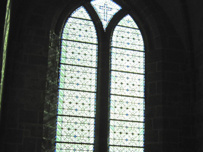 フランスへGO♪♪^^♪♪ 〜モンサンミッシェル修道院^^〜_f0119369_21462693.jpg