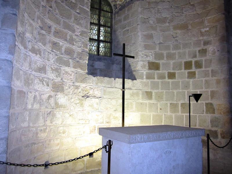 フランスへGO♪♪^^♪♪ 〜モンサンミッシェル修道院^^〜_f0119369_2152122.jpg
