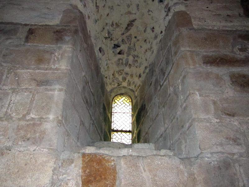 フランスへGO♪♪^^♪♪ 〜モンサンミッシェル修道院^^〜_f0119369_21541314.jpg