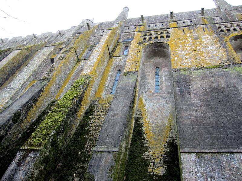 フランスへGO♪♪^^♪♪ 〜モンサンミッシェル修道院^^〜_f0119369_22163148.jpg