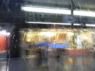 ゴールドコースト(←香港の)へ・・_e0155771_13462026.jpg