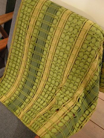 Fabric (SWEDEN)_c0139773_19341979.jpg