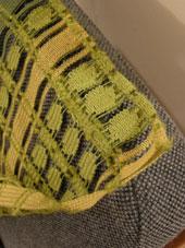 Fabric (SWEDEN)_c0139773_19351125.jpg