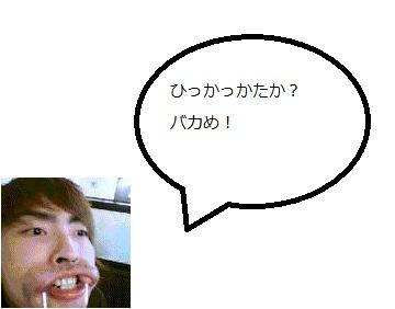 b0096880_1339364.jpg