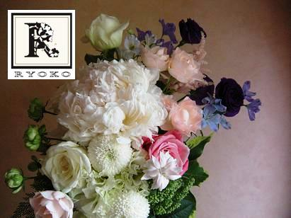 Early Summer Bouquet_c0128489_0385748.jpg