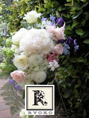 Early Summer Bouquet_c0128489_0402014.jpg