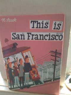ジスイズ サンフランシスコ_e0132895_12234864.jpg