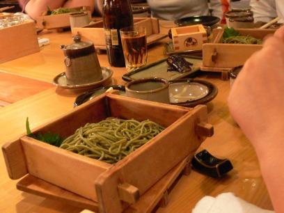 レストラン(日本-居酒屋)-東京(六本木)-田舎家 東店_c0153302_2204611.jpg
