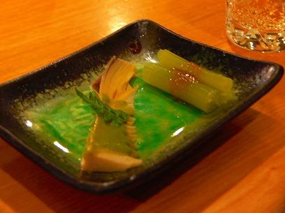 レストラン(日本-居酒屋)-東京(六本木)-田舎家 東店_c0153302_24558.jpg