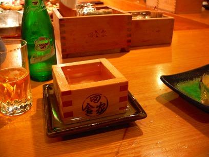 レストラン(日本-居酒屋)-東京(六本木)-田舎家 東店_c0153302_26489.jpg