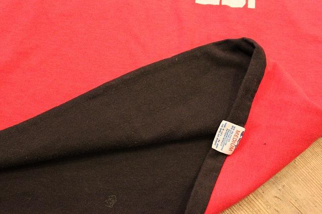 リバーシブルTシャツ☆_d0121303_12162524.jpg