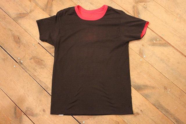 リバーシブルTシャツ☆_d0121303_13381486.jpg